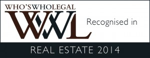 WWL recommended lawyer
